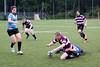 Terenure College RFC Irland - Vienna tour 2015