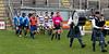 Rugby Staatsmeisterschaft 2016/06/11