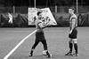 Stade II vs Donau II 2016/06/10
