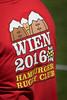 Stade Old Boys vs HRC Old Boys 2106/07/2
