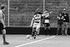 Celtic vs Donau 2017/04/08