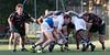 Finale der Austrian 7s Rugby Series
