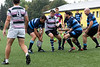 40 Years Celtic RFC Old Boys Tournament 2018/09/01