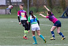 Mosisters Rugbyturnier 2018/11/24