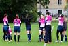 7s Rugby in Wr.Neustadt 2019/10/05