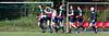 Rugby Austria 7s Series 2019/09/14