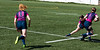 Celtic-Donau-Stade 7s 2021/04/24
