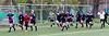Donau vs Stade 2021/04/17