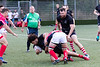 Austria vs USA Rugby South Panthers 2018/08/29