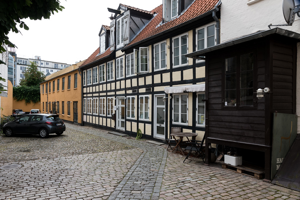 Denmark 2017/08
