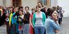 Wiener Beschwerdechor 2012/05/31