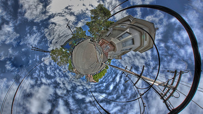 Dogpatch hdr 1 panorama planet