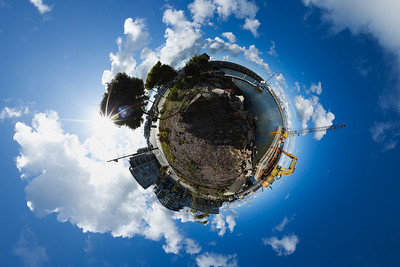 city hall-4311 panorama planet