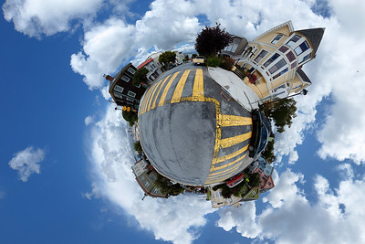 potrero hill hdr 1 panorama planet