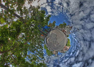 dog patch hdr 2 planet_