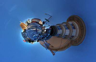 transamerica hdr 3 panoramab planet