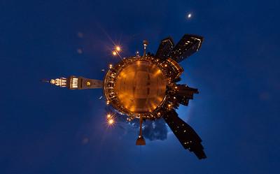 embarcadero-3482 panorama stereo planet