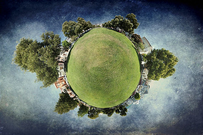 Precita Park HDR PanoPlanet textures by Skeletelmass www.flickr.com/photos/skeletalmess