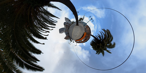 embarcadero-1734 panorama geo planet stereo