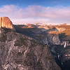 Glacier Point Panoramic - IMG#9247