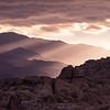 Desert Light - IMG#0697