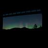 Aurora over New Hampshire - IMG#1800