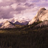 Domes, Knobs, and Peaks - IMG#2929