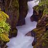 Avalanche Gorge - IMG#9082