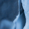 Ice and Water - IMG#1995
