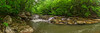 Mill Creek 8578-86 Panorama LR