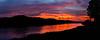 OR Sunset Ravenswood 1820-25 LR