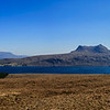 Little Loch Broom 1