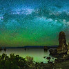 Mono Lake, Lee Vining California