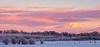 """Carbon Mountain & Clouds"" Ohio Creek, Colorado"
