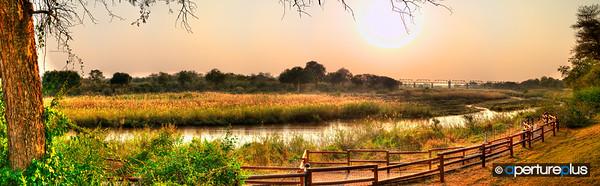 Kruger Panoramic