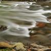Raritan River