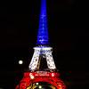 French way patriotism