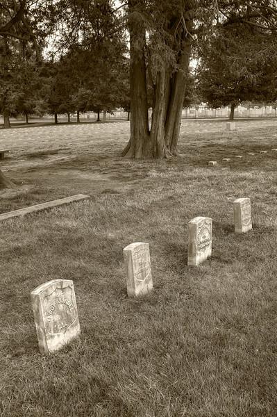 Gettysburg PA - 07-17-08 - 021 NX_dxo
