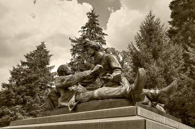 Gettysburg PA - 07-17-08 - 042 NX_dxo
