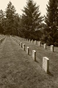 Gettysburg PA - 07-17-08 - 036 NX_dxo