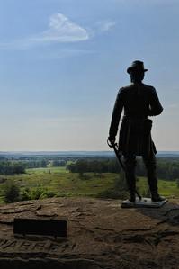 Gettysburg PA - 07-17-08 - 052 NX_dxo