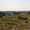 Gettysburg PA - 07-17-08 - 047 NX_dxo
