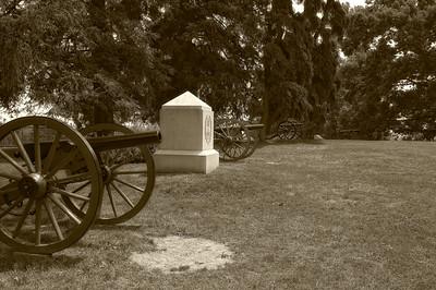 Gettysburg PA - 07-17-08 - 008 NX_dxo