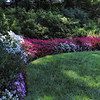 Hillwood Gardens DC - 07-18-08 - 044 NX_dxo