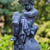 Hillwood Gardens DC - 07-18-08 - 030 NX_dxo