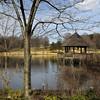 Meadowlark Gardens - 03-15-08 - 083 NX_dxo