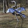 Meadowlark Gardens - 03-15-08 - 100 NX_dxo