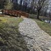 Meadowlark Gardens - 03-15-08 - 043 NX_dxo