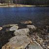 Meadowlark Gardens - 03-15-08 - 053 NX_dxo