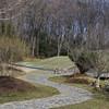 Meadowlark Gardens - 03-15-08 - 051 NX_dxo